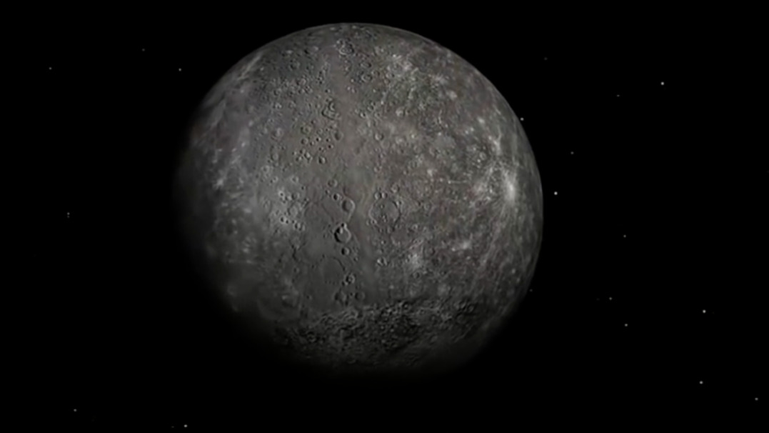 Księżycowe rolnictwo