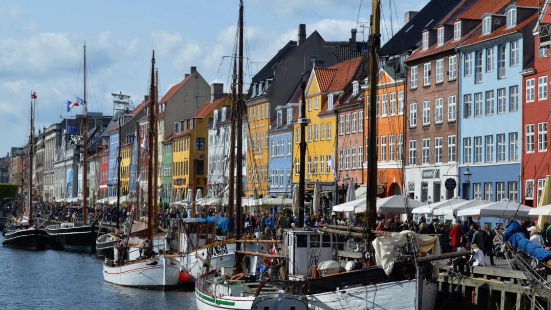 Dania najbardziej przyjaznym krajem dla środowiska. Polska dopiero na 37. miejscu
