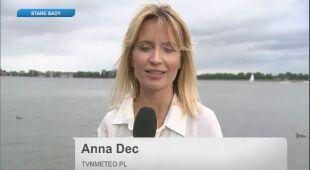 Anna Dec rozmawia z Mateuszem Kołakowskim